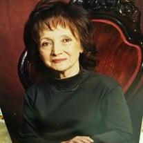 Olivia Noyola Velasquez