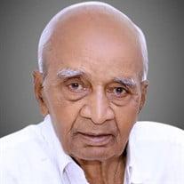 Shyamsundar Kohli