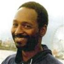 Martin Henry Jennings