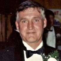 Edward G. Morris