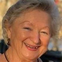 Ursula Ahlgrim