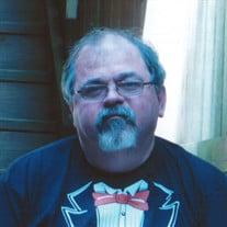 Gary A.  Klawon