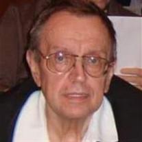 Frank J. Kraynak