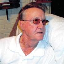 Leonard Terry