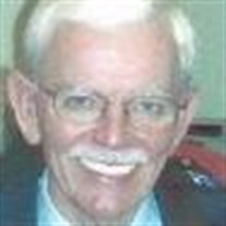 Larry J. Hotchkiss