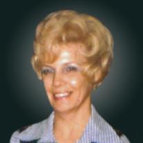 Marie Besson Laurent