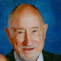 Ray J. Daniels