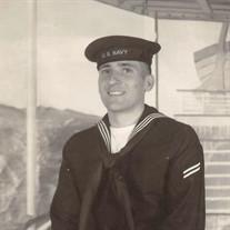Charles T. Fumagalli