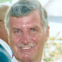 Gary Lee Weaver