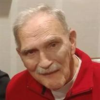 Alan J. Havens
