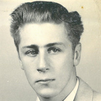 Richard E. Kinney