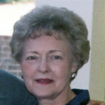 Carolyn R. Shirley