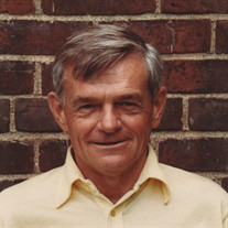 Howard J. Henderson, Jr.