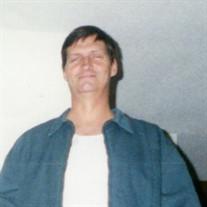 Mr. Randall Cary Greene
