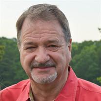 Paul David Atcheson