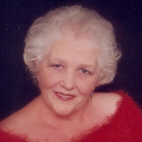 Janice M. Bernthold