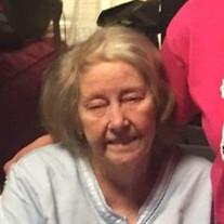 Pearl E. Doyle