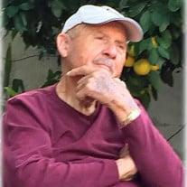 John H. Dooley