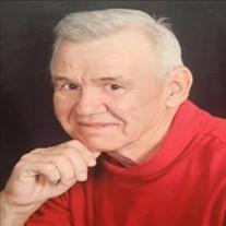 Robert David Kraus