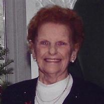 Ann C. Michels
