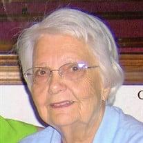 Clara M. Gallo