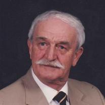 Louis R. Ceman