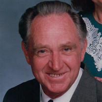 John Carl Green
