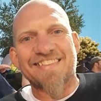 Brian  Scott Drayer