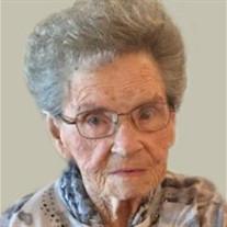 Rita B. Kalmer