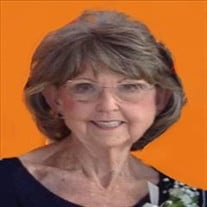 Beth Loudermilk