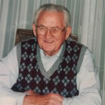Stefan Molnar