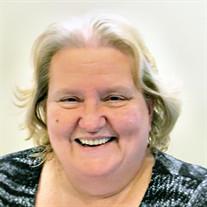 Helen D. Barker