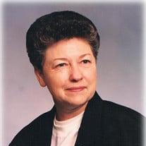 Linda Royer Breaux