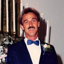 Jerry Lynn Sloan