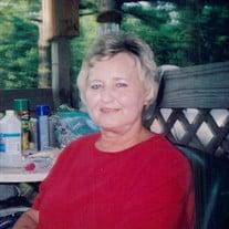 Brenda  Joyce Schmidt