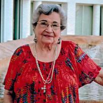 Maria Ramón