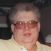 Dale H. Arnolts