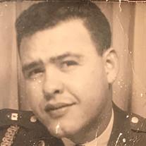 Ricardo Valles