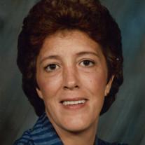 Linda Hood