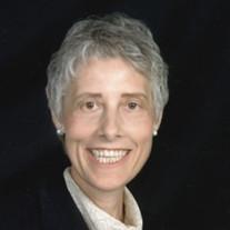 Eileen S. Corbett