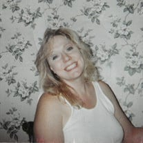 Rebecca L. Raras