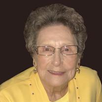 Bessie Richoux  Dupre