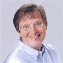 Ann Marie (Cole) Conner