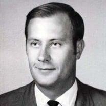 Donald Eugene Simmons