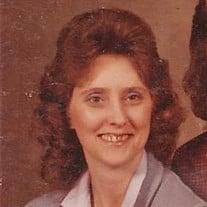 Shirley Ann Lawson Childress
