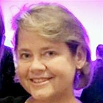 Mrs Avery Hamilton Scheib