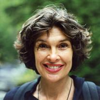 Mrs. Linda Lou Steiner