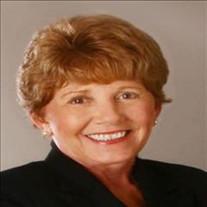 Linda Jean Gunter
