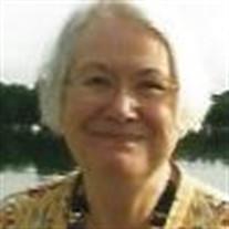 Carol C. Hoffman