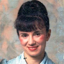 Shirley J. Smiley